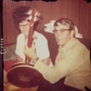 bob-s-banjo