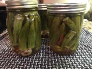 canned-okra