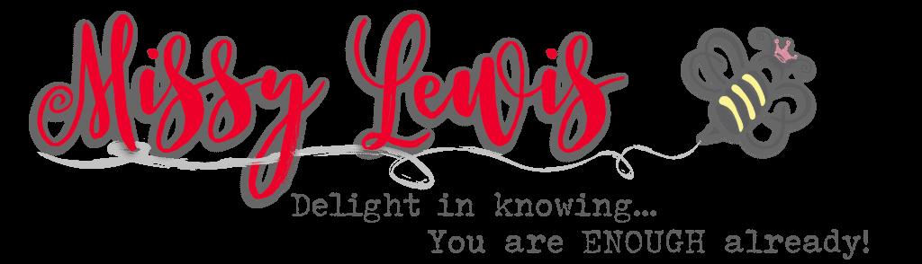MissyLewis_Logo_tagline_NEW3
